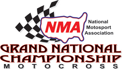 NMA-GRAND-NATIONALS-LOGO 300
