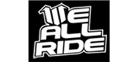 We All Ride